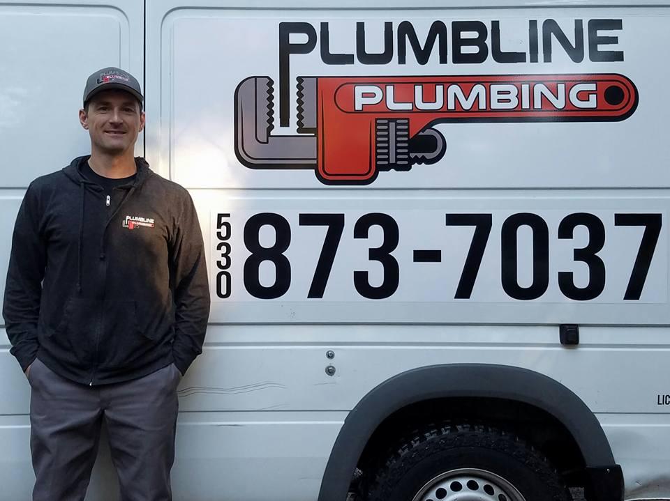 Plumbing awards