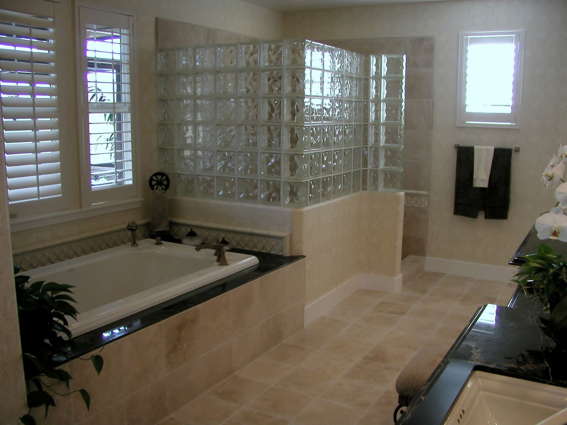 Quality Bathroom Remodeling Services Toilet Repair Replacement - Bathroom repair services